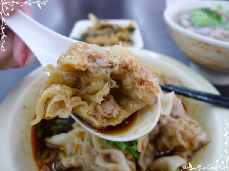 2019 04 23 113450 - 北有鼎泰豐,台南東區有上海好味道小籠湯包,來台南一定要吃的湯包