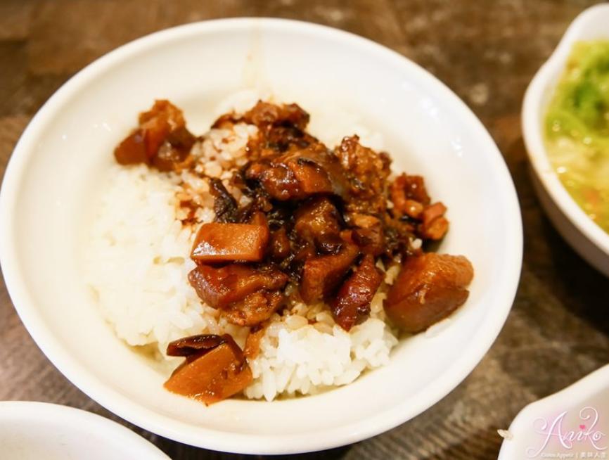 2019 04 23 151238 1 - 獨特的台南飯桌仔文化,想感受在地台南人的家常菜,一定要去福泰飯桌第三代