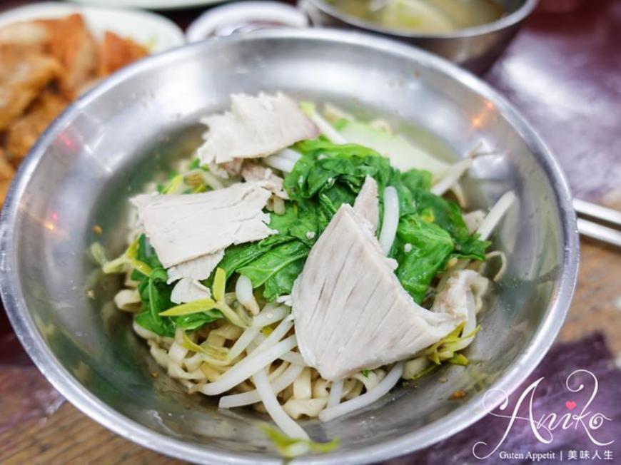 2019 04 25 093617 - 台南東區關東煮也是大學生的愛店,飽芝林關東煮餐點應有盡有,多元又豐富