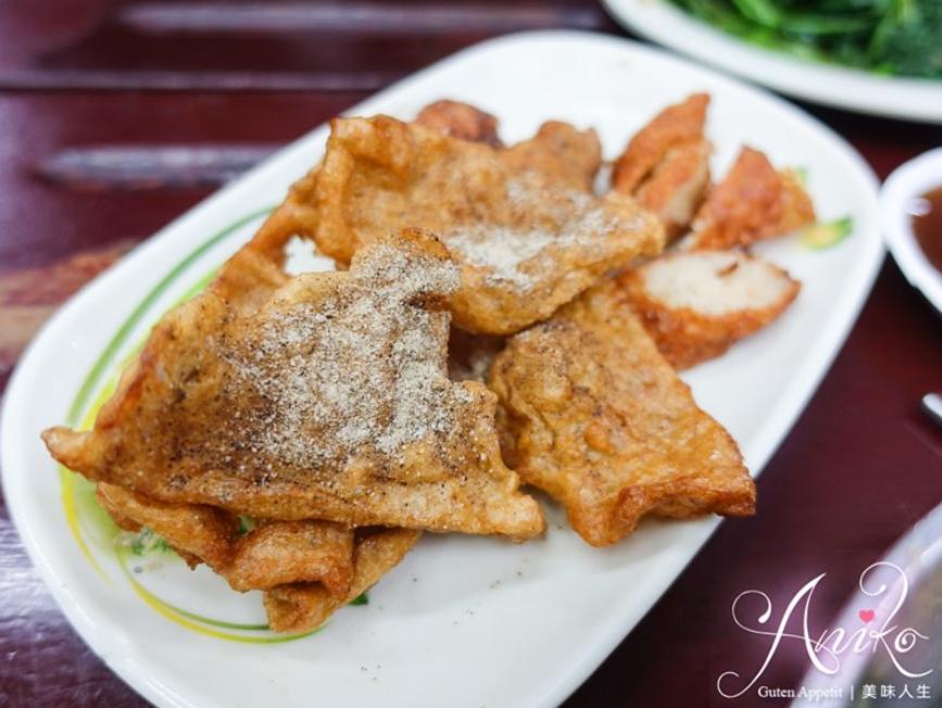 2019 04 25 093619 - 台南東區關東煮也是大學生的愛店,飽芝林關東煮餐點應有盡有,多元又豐富