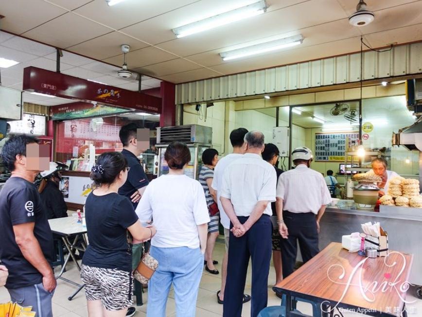 2019 04 25 104140 - 在地人激推的炒鱔魚專家,台南鱔魚意麵老店,鱔魚脆又好大一塊