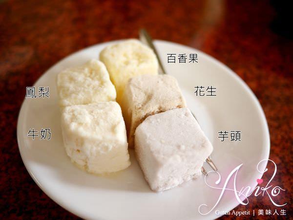 2019 04 29 110634 1 - 讓人一去在去的台南冰店老字號,太陽牌冰品的草湖芋仔冰、紅豆牛奶霜都超好吃