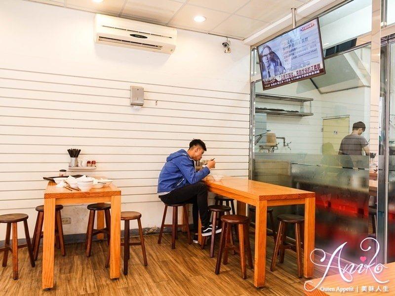 2019 04 29 110646 - 台南平價美食,吃火雞肉飯不用到嘉義的施家火雞肉飯,香蔥火雞肉飯超推