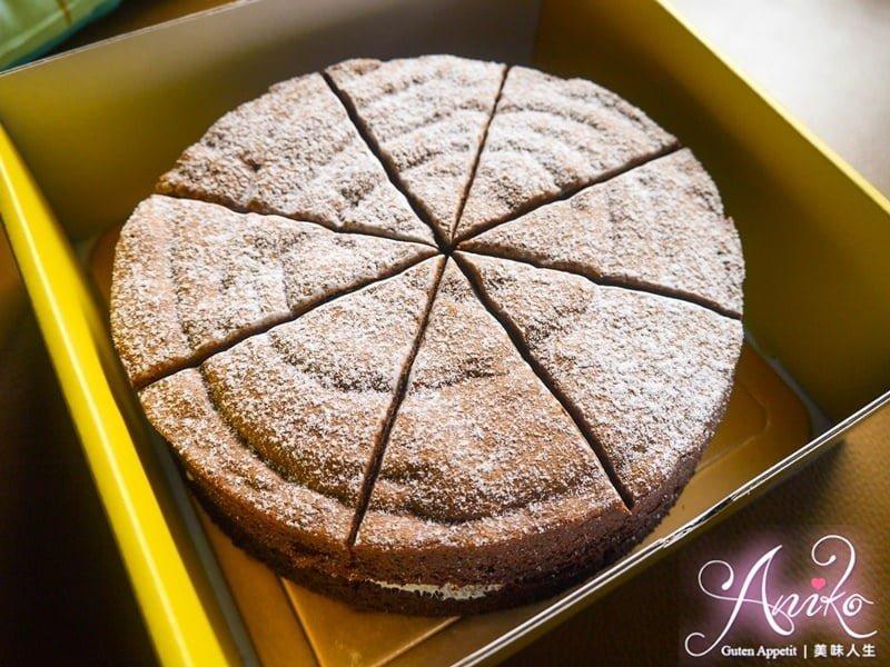 2019 04 30 120402 - 台南甜點中高CP值的千層蛋糕,就是這家狸小路手作烘焙,還有間超浮誇的旗艦店