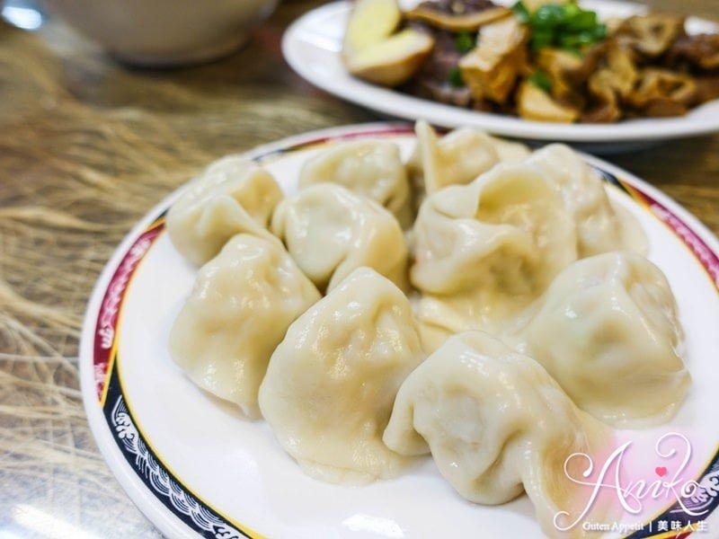 2019 04 30 120409 - 老友小吃菜色令人眼花撩亂,菜單正反三頁才放得下,是許多饕客最愛的台南成大美食