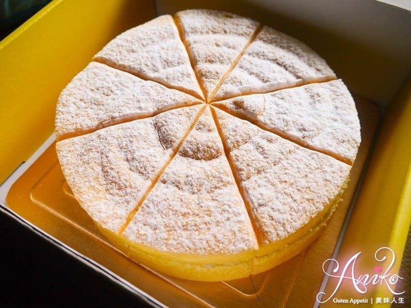 2019 04 30 120416 - 台南甜點中高CP值的千層蛋糕,就是這家狸小路手作烘焙,還有間超浮誇的旗艦店