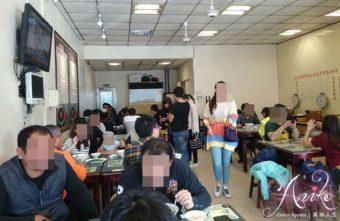 2019 05 10 222354 340x221 - 24小時營業的台南牛肉湯,還能肉燥飯、白飯吃到飽飽飽的阿安牛肉湯