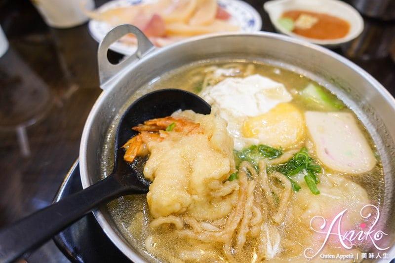 2019 05 02 141526 - 李媽媽民族鍋燒老店,生意好到不行的台南鍋燒意麵,一定要來嚐嚐