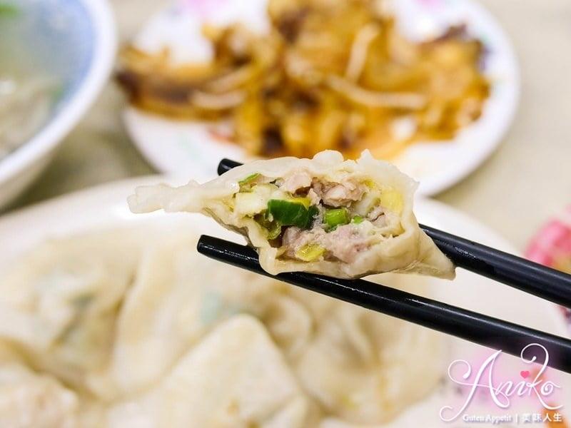 2019 05 02 142741 - 台南東區美食,人氣的二五巴水餃蒸餃,用餐尖峰時段人潮滿滿滿