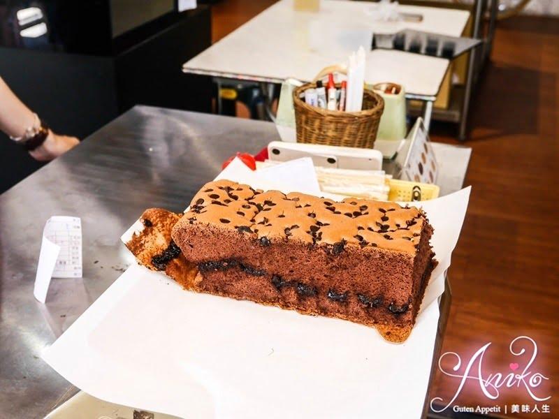 2019 05 03 110555 1 - 多多巧思現烤蛋糕,口碑超好的台南現烤蛋糕,多種口味一次滿足