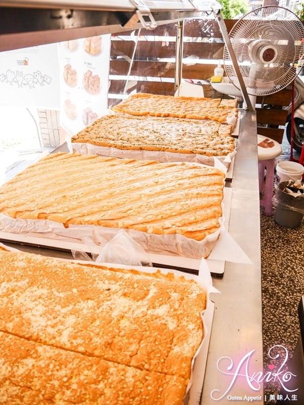 2019 05 03 110559 - 多多巧思現烤蛋糕,口碑超好的台南現烤蛋糕,多種口味一次滿足