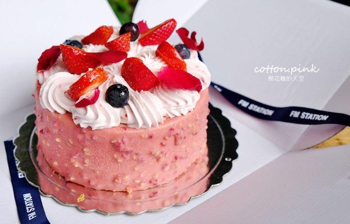 2019 05 06 001649 - 台中母親節蛋糕哪裡買?10間台中母親節蛋糕含優惠懶人包