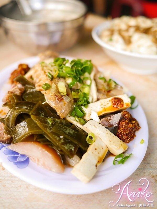 2019 05 06 100936 - 盧家麵食 (里長麵),就是便宜、很便宜、非常便宜的台南平價美食,10元餛飩湯一定要點