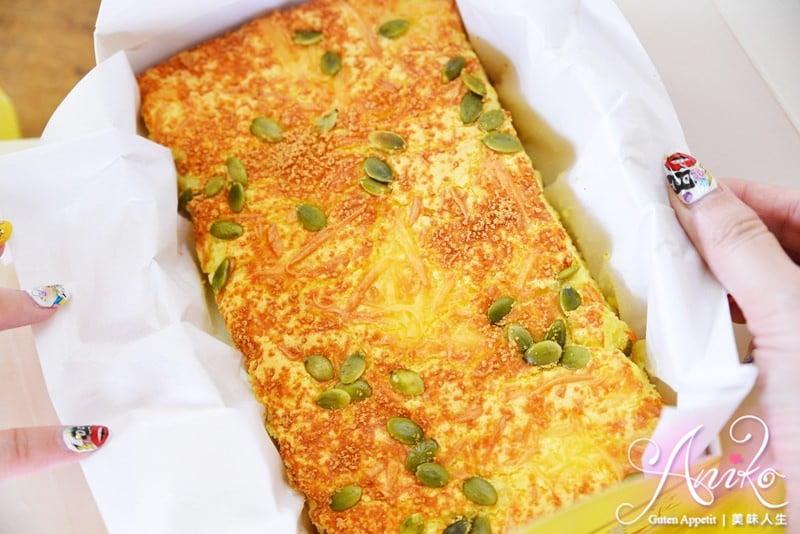 2019 05 06 105315 - 台南現烤蛋糕的排隊名店,名東現烤蛋糕的南瓜乳酪是大家大推必買口味