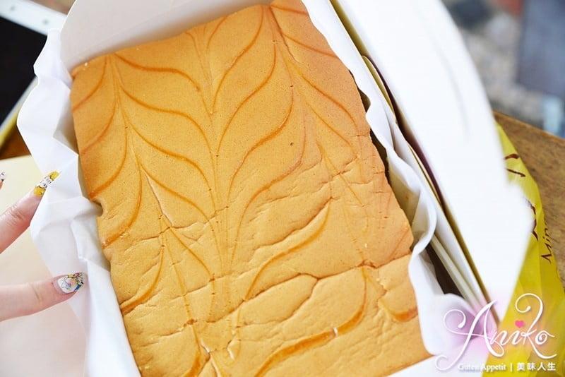 2019 05 06 105317 - 台南現烤蛋糕的排隊名店,名東現烤蛋糕的南瓜乳酪是大家大推必買口味