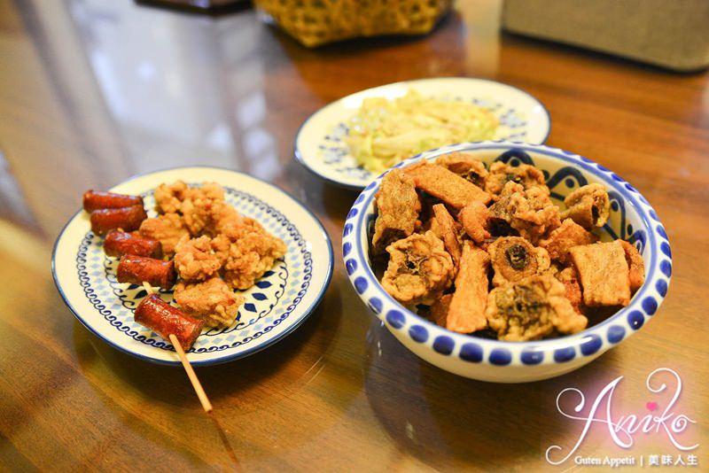 2019 05 07 100805 - 台南排隊美食,老字號的台南宵夜友愛鹽酥雞,鹽酥雞是必吃招牌