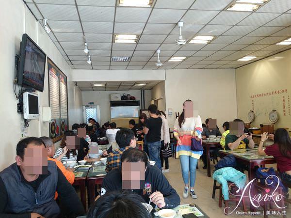 2019 05 07 101128 - 24小時營業的台南牛肉湯,還能肉燥飯、白飯吃到飽飽飽的阿安牛肉湯