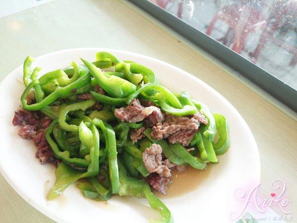 2019 05 07 101139 - 24小時營業的台南牛肉湯,還能肉燥飯、白飯吃到飽飽飽的阿安牛肉湯