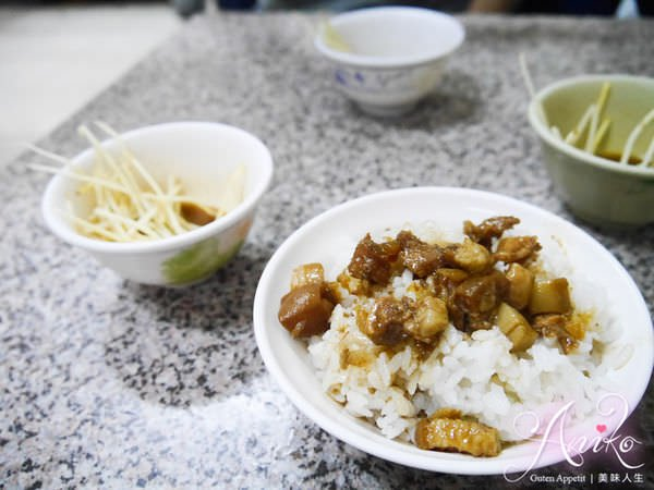 2019 05 07 101211 - 台南牛肉湯再一家,由爸爸和兒子分兩時段掌廚的石精臼牛肉湯,其中牛雜湯還要看緣份