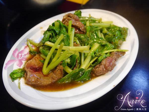 2019 05 08 112155 - 鬍鬚忠牛肉湯雖然不是排隊名店,但卻是品質中上、湯頭令人驚豔的台南牛肉湯店