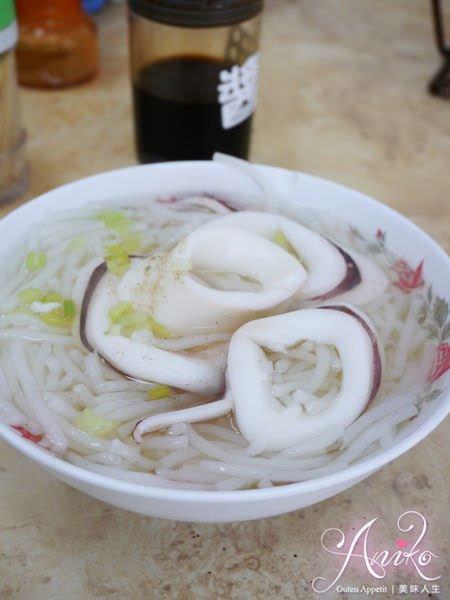 2019 05 09 114527 - 鮮味滿點的葉家小卷米粉,開業超過80年的台南國華街美食,小卷新鮮Q彈