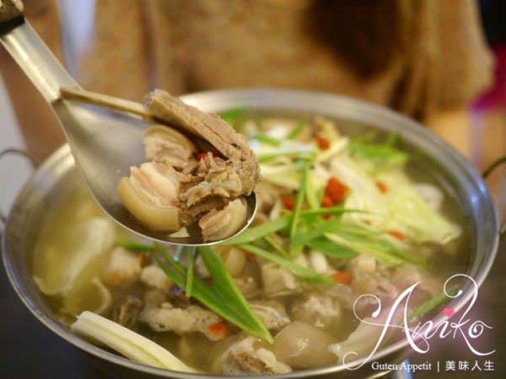 2019 05 14 085419 728x0 - 當日現宰產地直送的台南羊肉爐,咩灣裡羊肉店賣的都是溫體羊肉