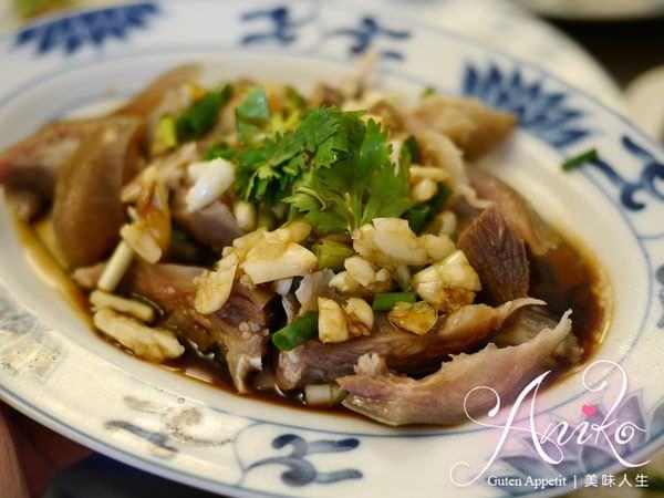 2019 05 14 085436 2 - 當日現宰產地直送的台南羊肉爐,咩灣裡羊肉店賣的都是溫體羊肉