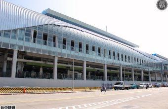 2019 05 14 201200 340x221 - 台中捷運三處轉乘車站,台中高鐵站還是三鐵共站~