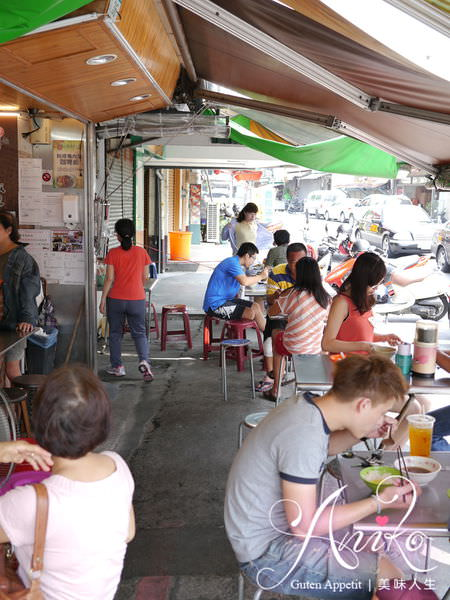 2019 05 16 094455 - 保安路美食在地台南咖哩,阿娟咖哩飯有美味的台式咖哩,鴨肉羹也一樣好吃
