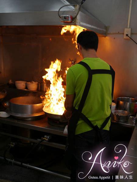 2019 05 16 095555 - 在台南美食當中必須要吃的鱔魚意麵,進福炒鱔魚專家除了熱炒,也有冷盤