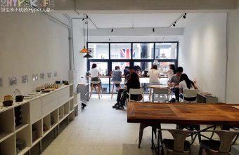2019 05 21 094857 340x221 - J.W.xMr.Pica│近期人氣超高的質感咖啡店,同時有好喝咖啡和生活選物!近審計新村呦~