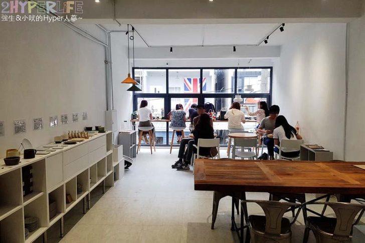 2019 05 21 094857 728x0 - J.W.xMr.Pica│近期人氣超高的質感咖啡店,同時有好喝咖啡和生活選物!近審計新村呦~