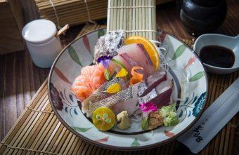 2019 05 21 134536 340x221 - 大安區生魚片有什麼好吃的?8間台北大安區生魚片懶人包