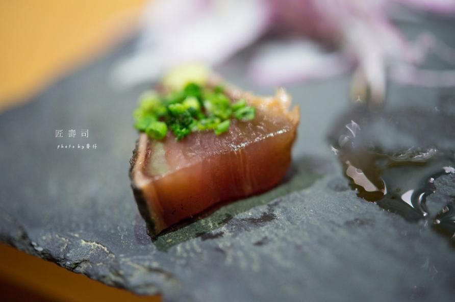 2019 05 22 111405 - 中山區生魚片有那些?9間台北中山區生魚片懶人包