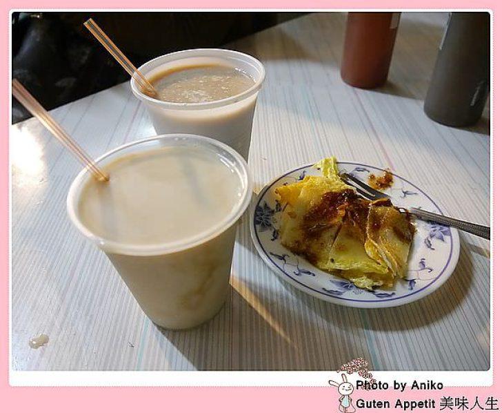 2019 05 22 150957 728x0 - 豆奶宗從宵夜時段營業到早上的台南宵夜早餐店,沙茶蛋餅必點