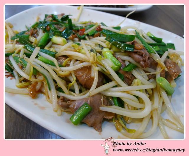 2019 05 22 164310 - CP值爆表的台南鴨肉飯,每樣菜色份量都超足夠,鴨霸當歸鴨也是成大周邊美食