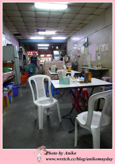 2019 05 23 092053 - 現點現煮的台南炒羊肉,台南南區美食阿福羊肉,真的吃過之後就會想念