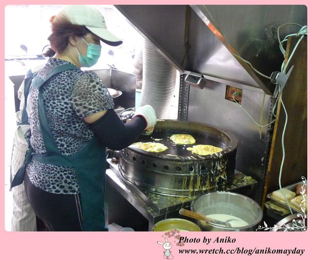 2019 05 23 092120 - 台南成大美食中的人氣平價早餐,讓學子們省荷包又能吃飽的勝利早點