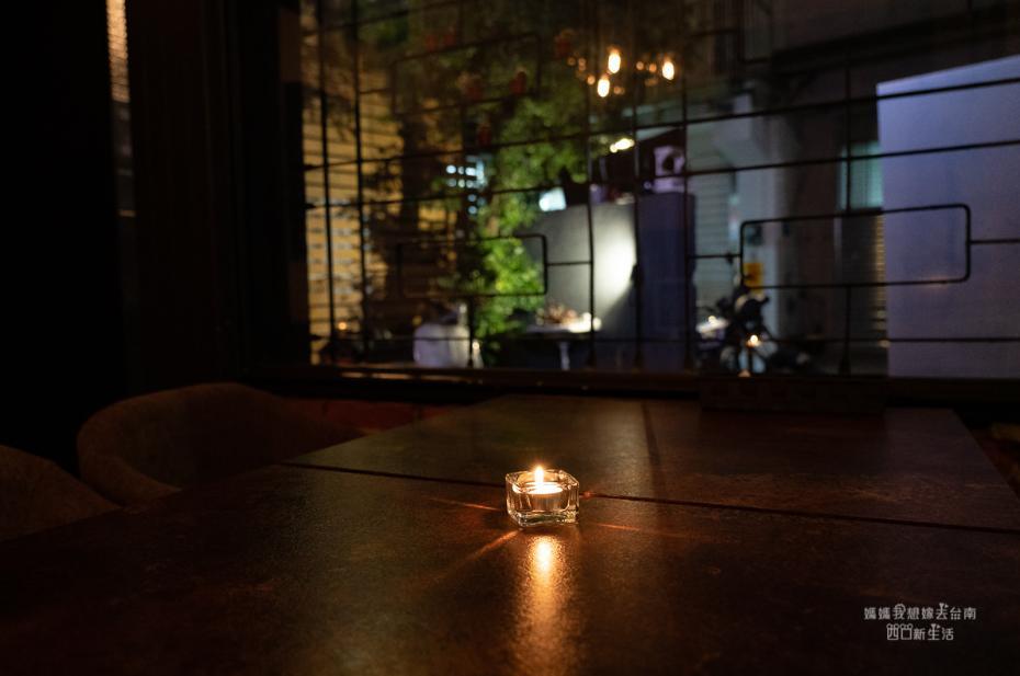 2019 05 23 112523 - Forget Bistro 遺忘小酒館,讓你暫時遺忘一切的台南餐酒館,偶爾也要放鬆一下