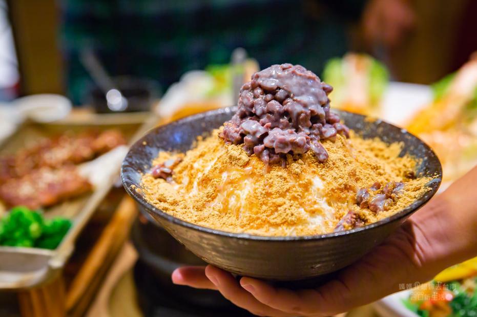 2019 05 23 130659 - 台南韓國料理美食扁筷韓式料理,全台首家就開在台南新光三越,家庭朋友聚餐好選擇