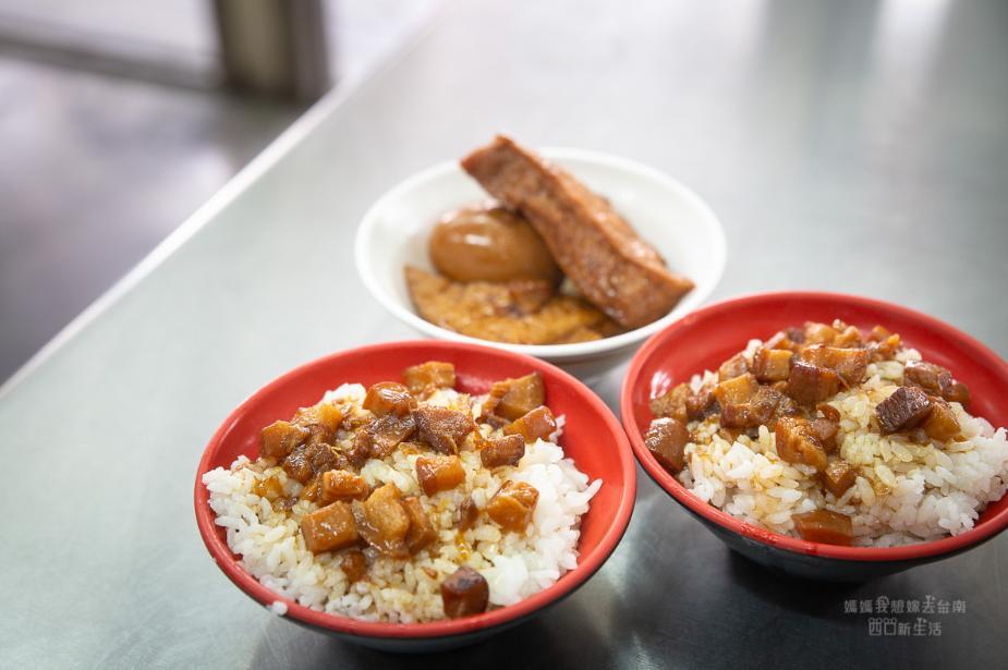 2019 05 24 093647 - 台南長溪路無名魚肚湯•鮮魚湯,美味深海鮮魚湯一定要點