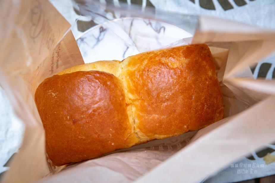 2019 05 24 100550 - 限量美麗的法式西點、麵包,圓頂烘焙坊 La Cupola Pâtisserie只採預購制的台南烘培坊