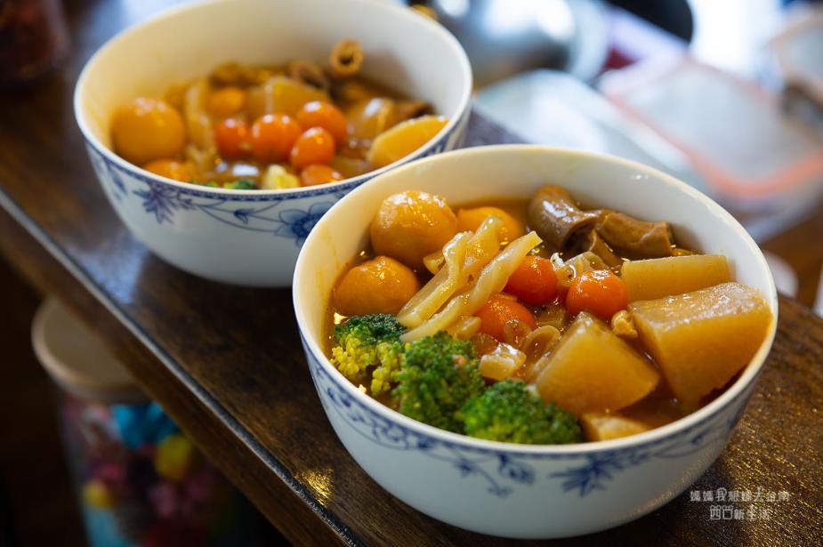 2019 05 24 103743 - 秉持著真材實料的台南宅配美食,鐵三娘私房料理不只能宅配也有餐車了