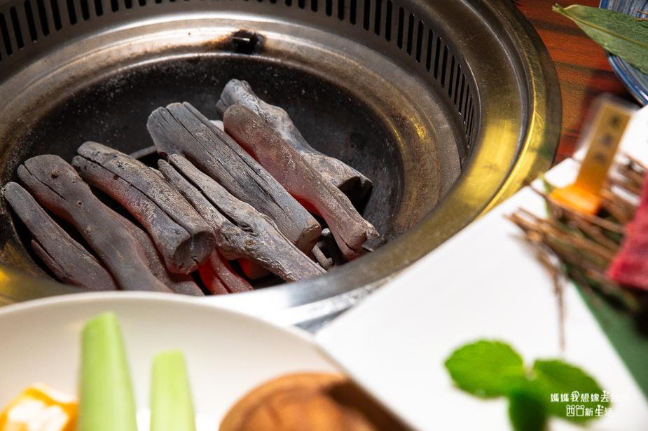 2019 05 27 100230 - 預約單點制的台南燒烤,貴一郎S.R.T 燒肉,美味和牛、濕式熟成牛肉等著你