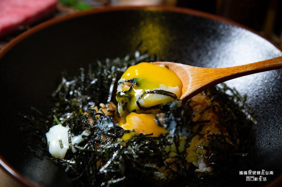 2019 05 27 100235 - 預約單點制的台南燒烤,貴一郎S.R.T 燒肉,美味和牛、濕式熟成牛肉等著你