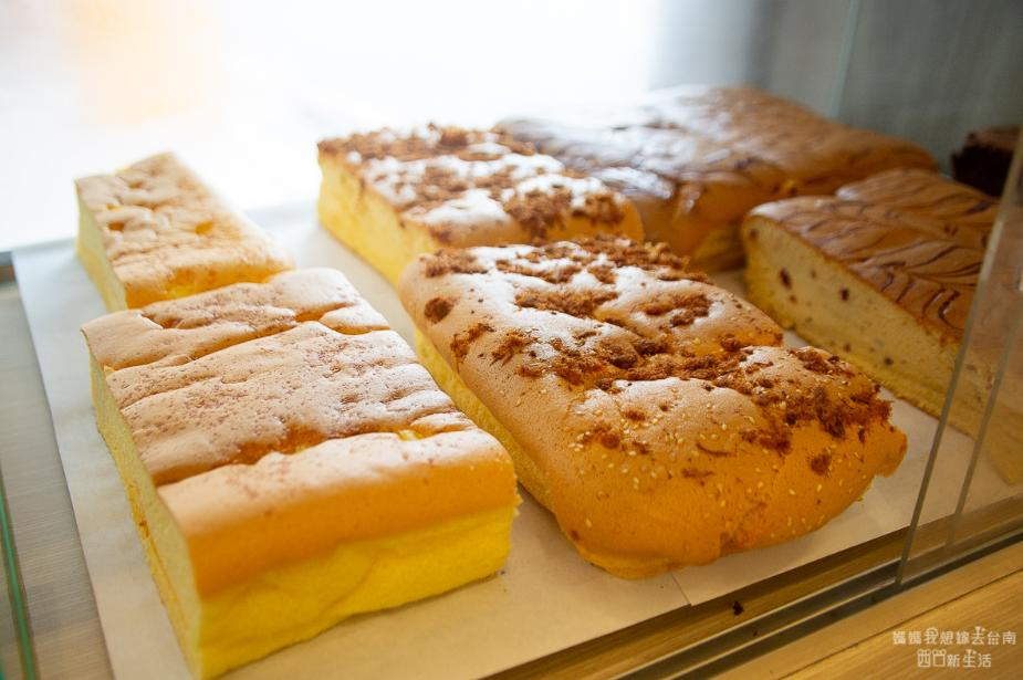 2019 05 27 100752 - 橘香合烘培坊-蛋糕職人,綿密的台南古早味蛋糕,珍珠奶茶蛋糕也要買一下