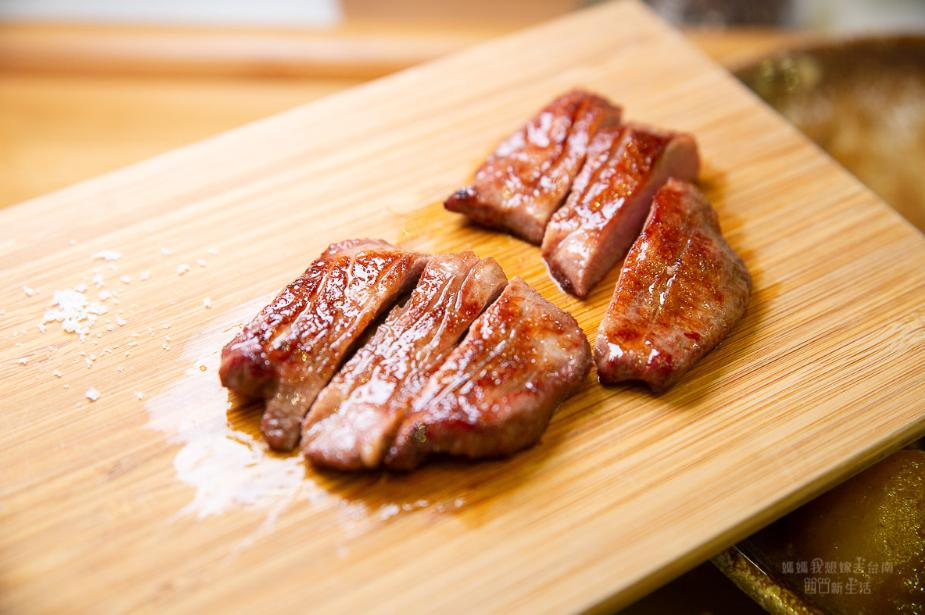 2019 05 27 101154 - 不傷荷包就可以吃到和牛肉的貴一郎x SRT咖哩,台南咖哩飯推薦