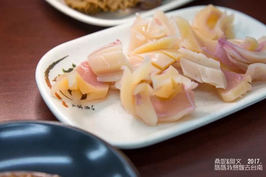 2019 05 27 102558 - 牛品哥極品養生牛肉麵,牛肉軟嫩、湯頭美味的台南牛肉麵