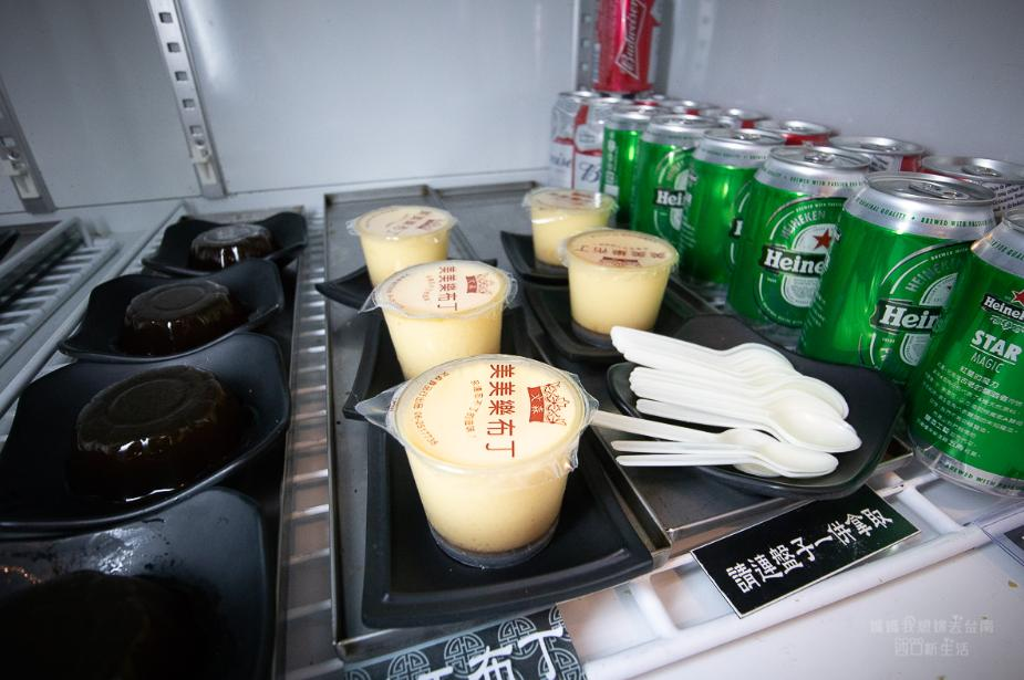 2019 05 28 094125 - 川囍紅湯串串鍋讓你三種湯底一次滿足,食材用串的台南麻辣火鍋