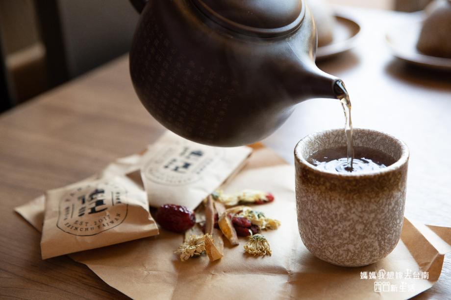 2019 05 29 104815 - 獨特台南火鍋百年中藥房傳人特製,主打食補溫和不燥的德記中藥火鍋